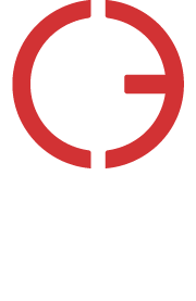 Cargo Express Sp. z o.o.